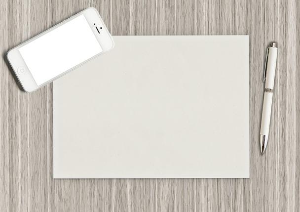 paper-1215551_960_720.jpg