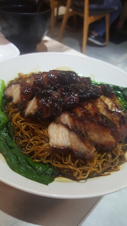 char-siew-noodles