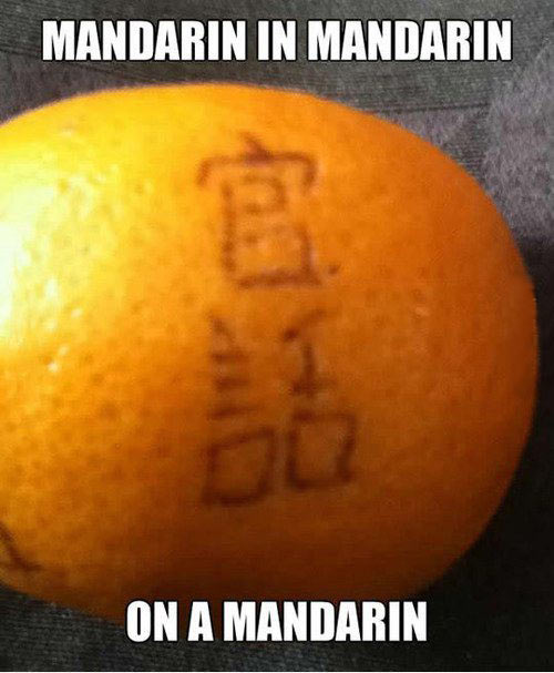 funny-China-mandarin-write.jpg