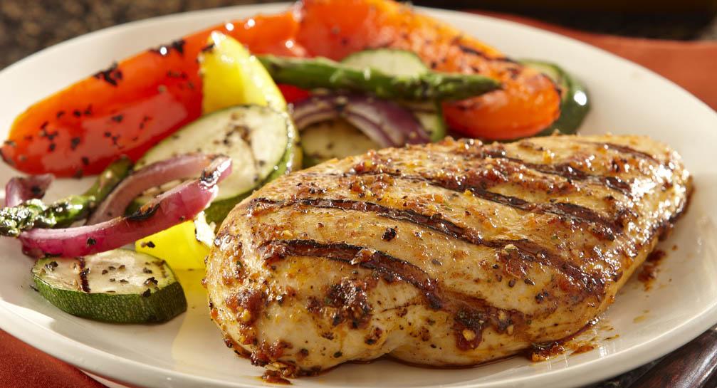 grilled-brown-sugar-bourbon-chicken