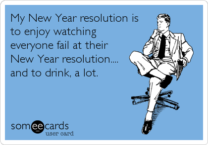 NEw Year Resolution.png