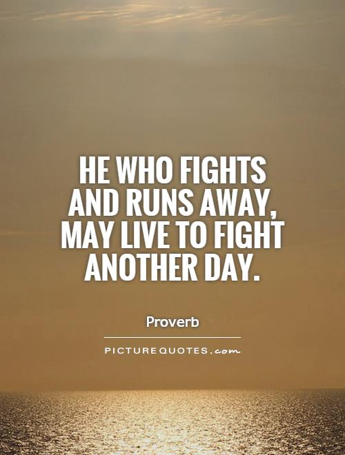 proverbz
