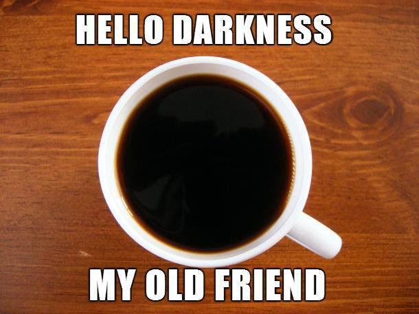 As-Dark-as-Black-Coffee