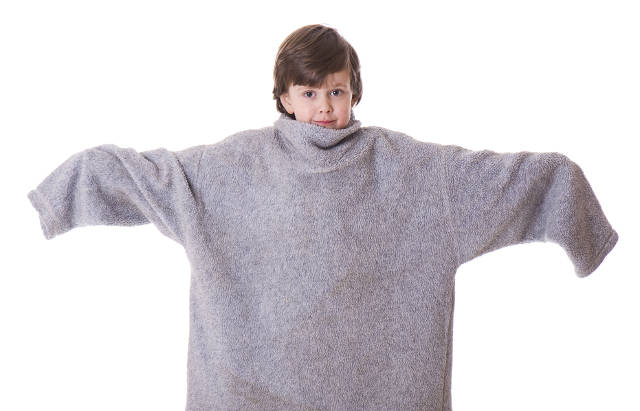 too-big-sweater.jpg