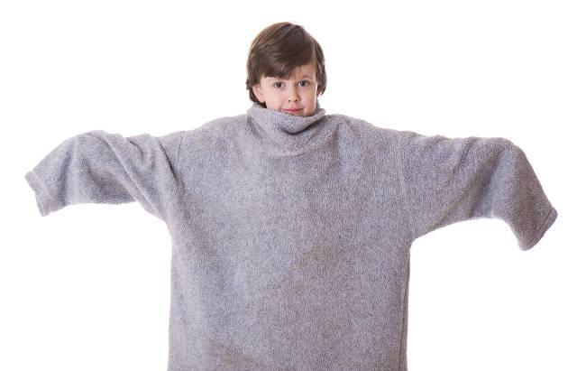 too-big-sweater.jpg