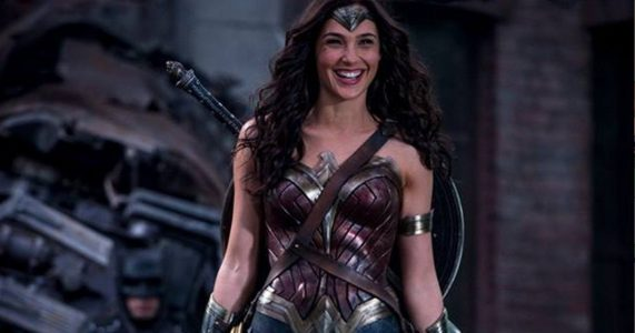 gal-gadot-wonder-woman-ultimate-571x300.jpg
