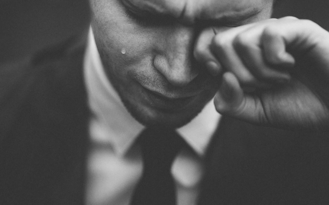 Sadness-tom-pumford-254867-unsplash_X1200.jpg
